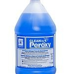 CLEAN BY PEROXY® ALL PURPOSE CLEANER 4X1GLN/CS TBD