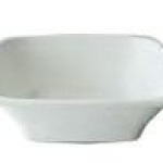 SQUARE BOWL 24oz 50EA/PACK – 8PACK/CASE