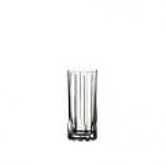 BARWARE HIGHBALL 12EA/CASE
